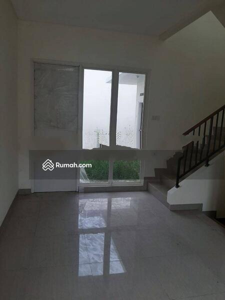 Dijual Rumah baru 2 Lantai akses mobil di Samata Harapan Indah #105225284