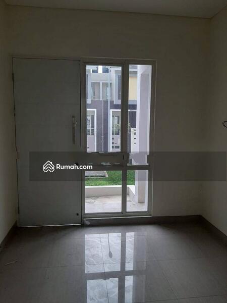 Dijual Rumah baru 2 Lantai akses mobil di Samata Harapan Indah #105225286
