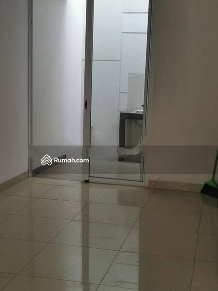 Dijual Rumah baru 2 Lantai akses mobil di Samata Harapan Indah #105225288