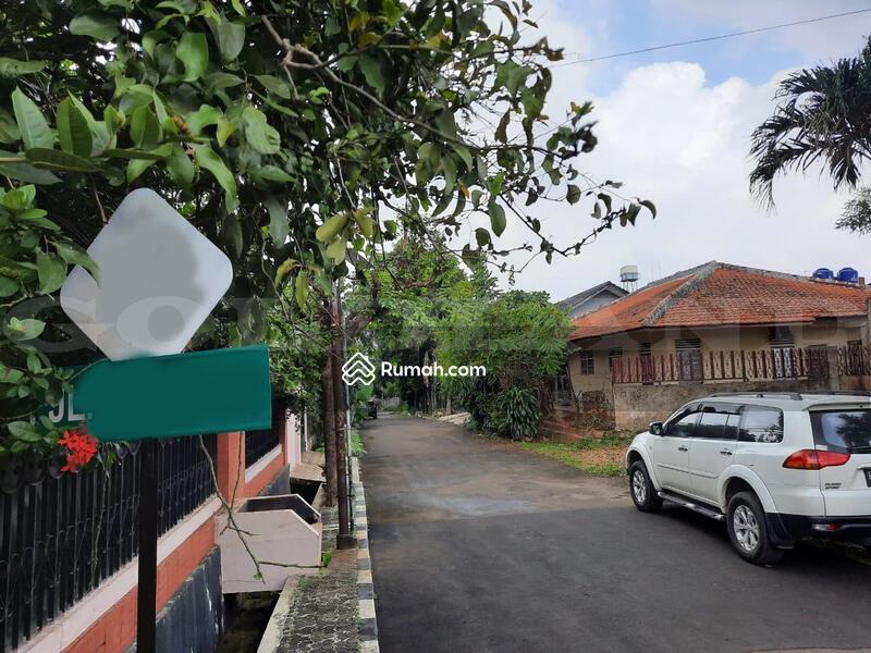 Kode: 13896(Js/Ak), Rumah Dijual Cinere, Luas 138 meter #107771372