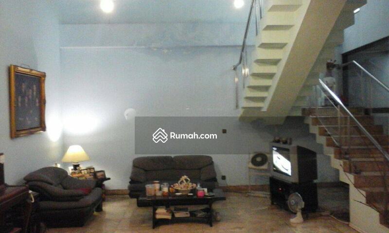 rumah 2 lantai di tomang #105225402