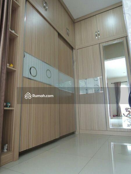 Dijual rumah mewah di Asia Tropis Harapan Indah #105225456