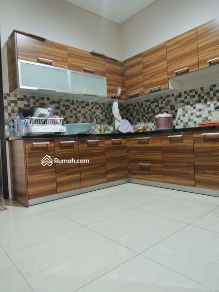 Dijual rumah mewah di Asia Tropis Harapan Indah #105225474