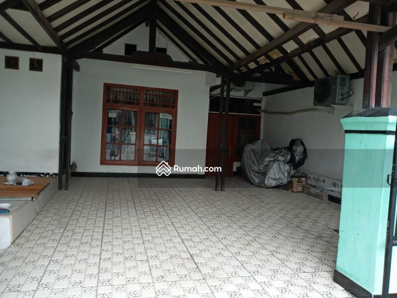 Dijual Rumah di Harapan Indah Satu, Kota Harapan Indah Bekasi. #105225702