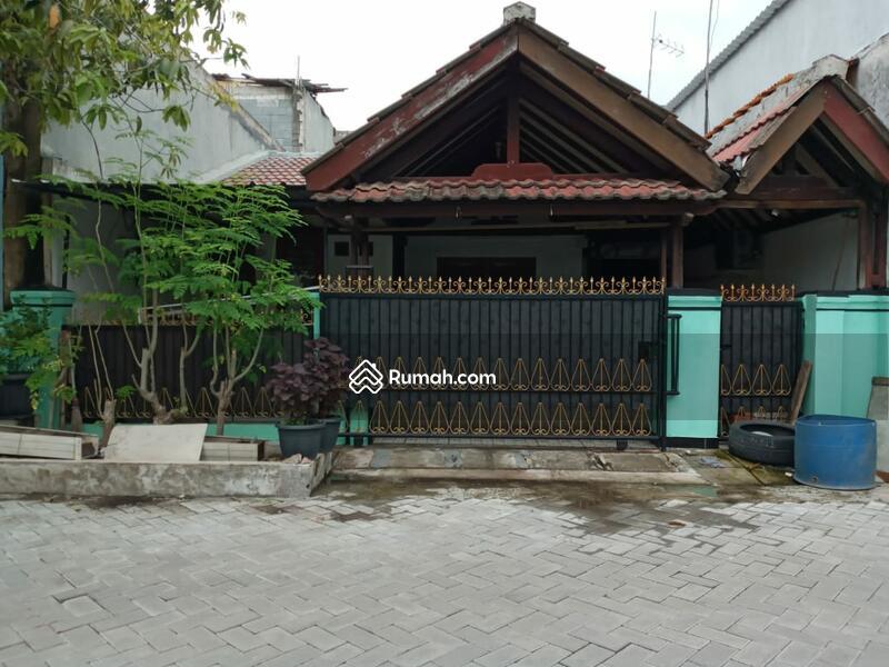 Dijual Rumah di Harapan Indah Satu, Kota Harapan Indah Bekasi. #105225728