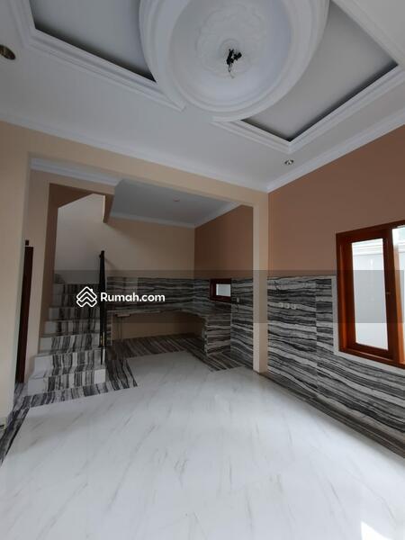 Rumah Cluster di Jln Batu Jagakarsa Jakarta Selatan #105225736