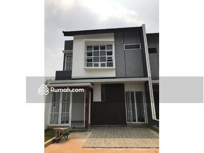 Dijual - Rumah Siap Huni 2lt Daerah Sawangan Free Semua Biaya Booking 5jt Fully Furnished