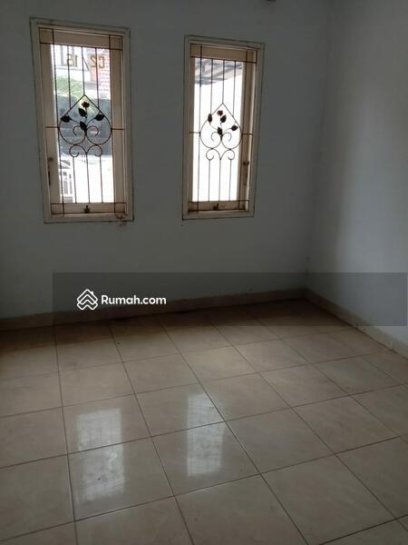 Dijual rumah di Taman Harapan Baru / THB Bekasi #105225838