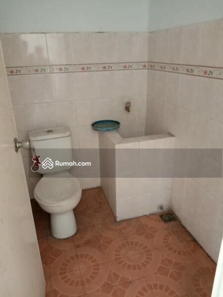 Dijual rumah di Taman Harapan Baru / THB Bekasi #105225842