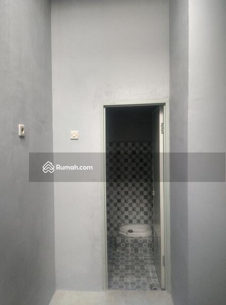 Rumah baru harga seru Bekasi Utara #105225890