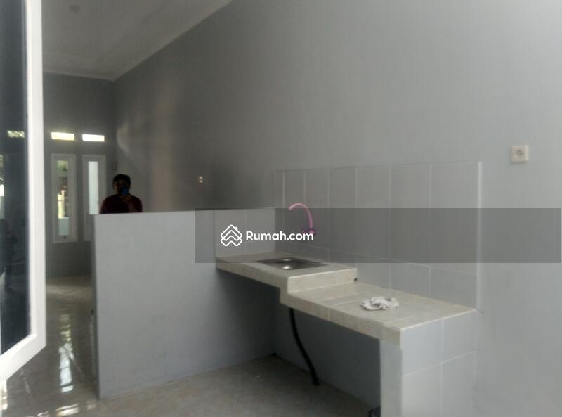 Rumah baru harga seru Bekasi Utara #105225896