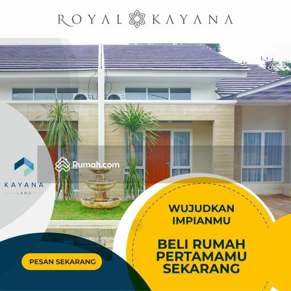 Rumah Baru Diskon Menarik FREE BIAYA BIAYA Ready Stock #105225970