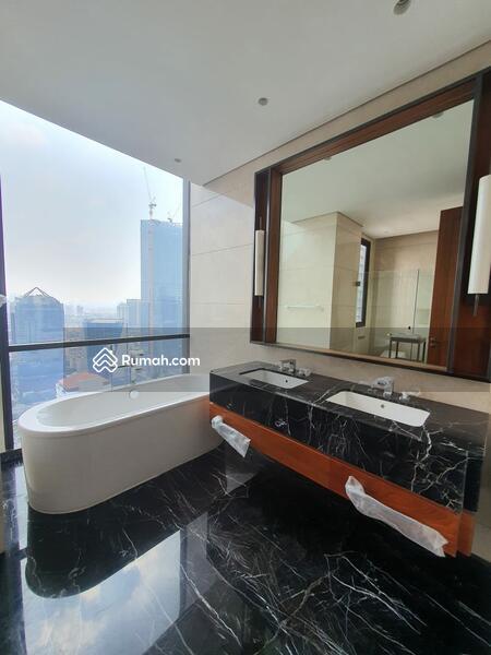 Regent Residence Jakarta @ Mangkuluhur City #105225996