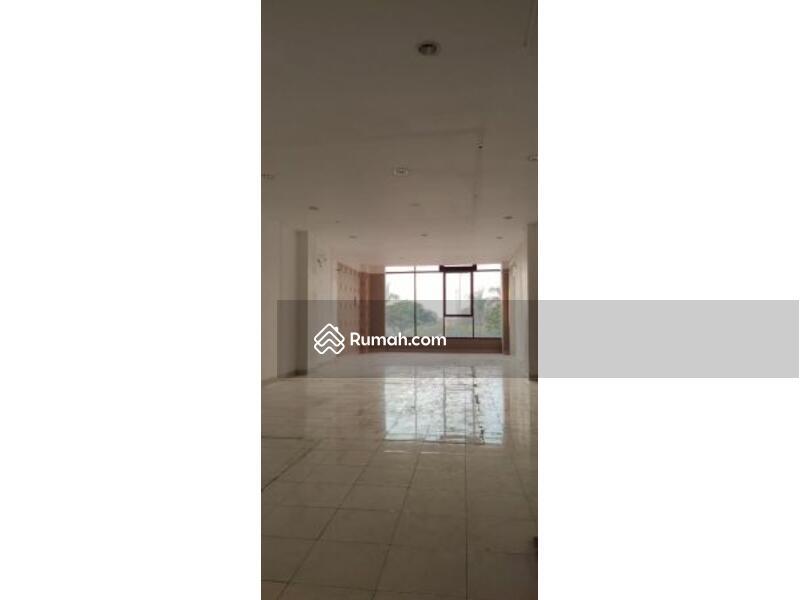 Ruko Avenue siap pakai 3Lantai Luas 5x17 85m Boulevard JGC Jakarta Garden City Jakarta Timur #105226100