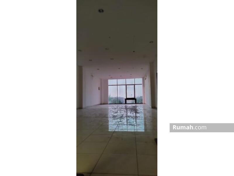 Ruko Avenue siap pakai 3Lantai Luas 5x17 85m Boulevard JGC Jakarta Garden City Jakarta Timur #105226102