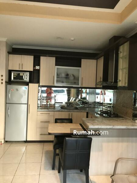 Dijual Apartemen Cityhome Miami Bay Lantai 2 #105226154