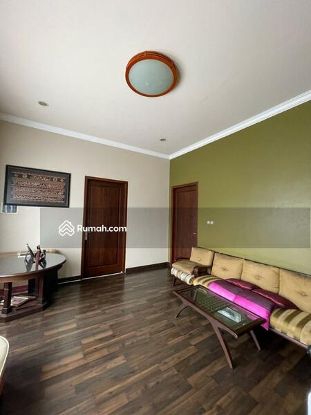 Rumah Dalam Komplek Tanjung Barat Jakarta Selatan #105227268