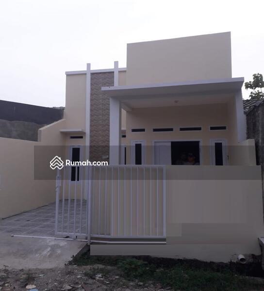 Rumah Minimalis Bekasi #105226268