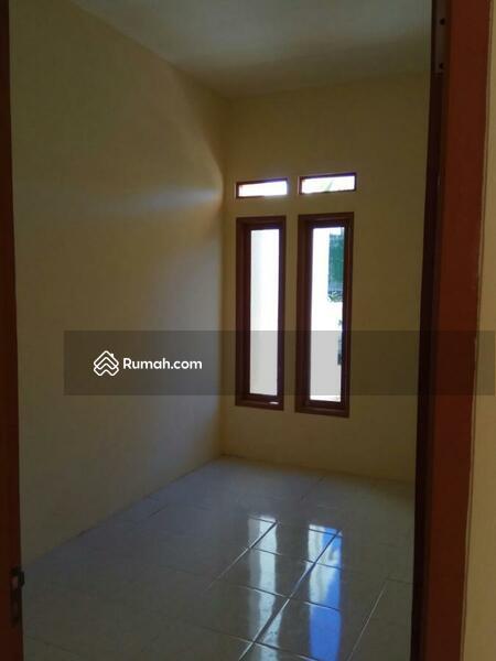 Rumah Minimalis Bekasi #105226280