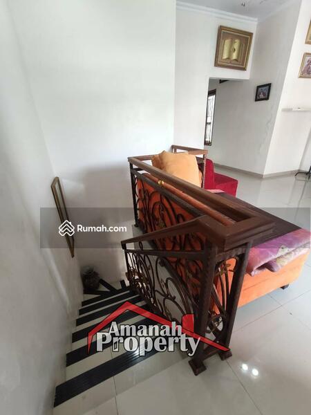 Rumah Cluster Murah Full Furnished Cipedak Jagakarsa Jakarta Selatan #105226308