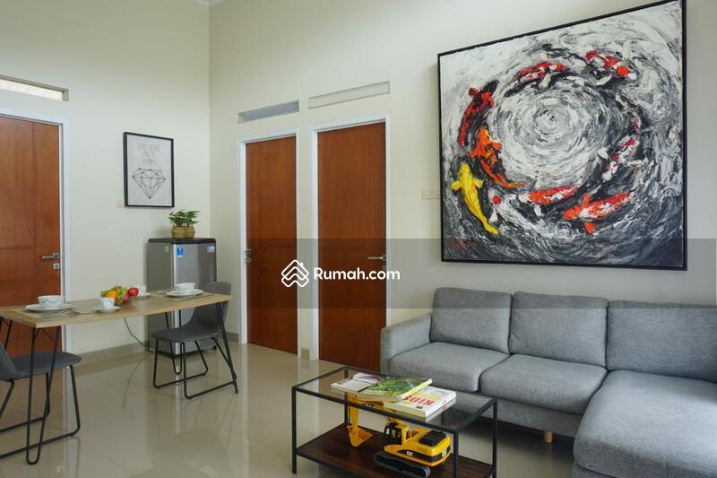 Rumah Harga MURAH Di Parung Proses KPR Mudah #105226354