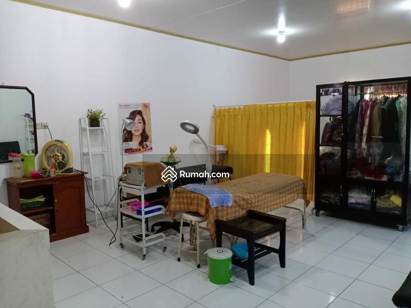 Ruko Margahayu jaya Bekasi Timur #105226398