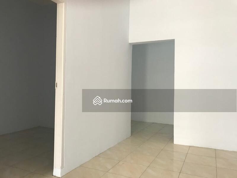 Rumah Minimalis 5X12 siap Huni Bekasi #105226406