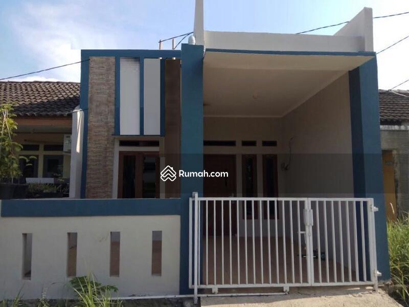 Rumah Minimalis 5X12 siap Huni Bekasi #105226420