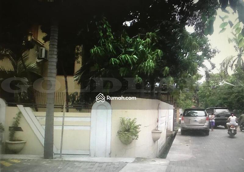 Kode: 15063(Ad), Rumah Dijual Sunter, Hadap Utara-Barat, Luas 16,5x13 meter(220 meter) #105227030