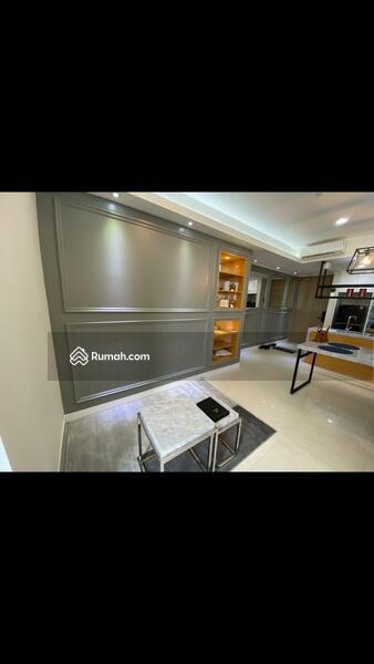 Apartemen Gold Coast PIK Tower Honolulu #105227174
