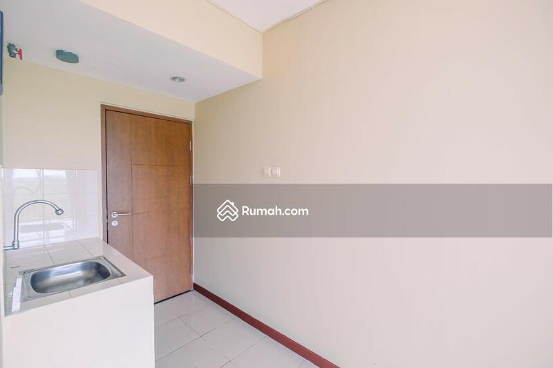 Dijual Studio Unfurnished Apartment Bogor Valley By Travelio #105227318