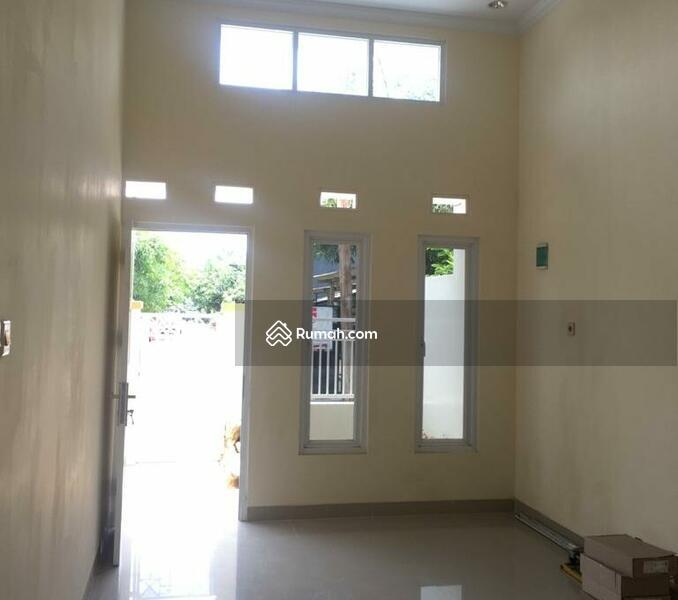 Dijual cepat rumah di komplek villa indah permai Bekasi #105227392
