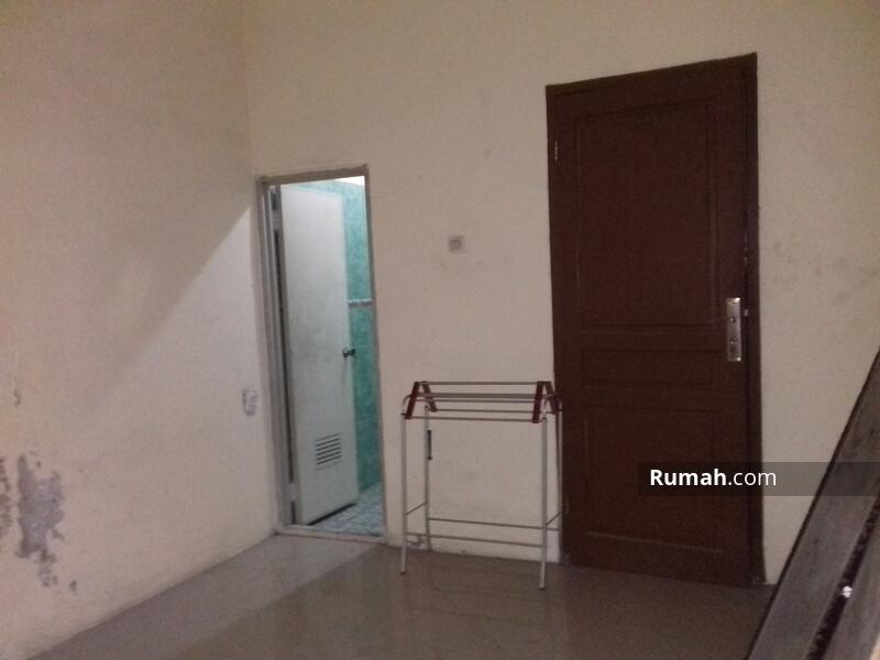 Rumah Jalan Bangka Jakarta Selatan #105227386