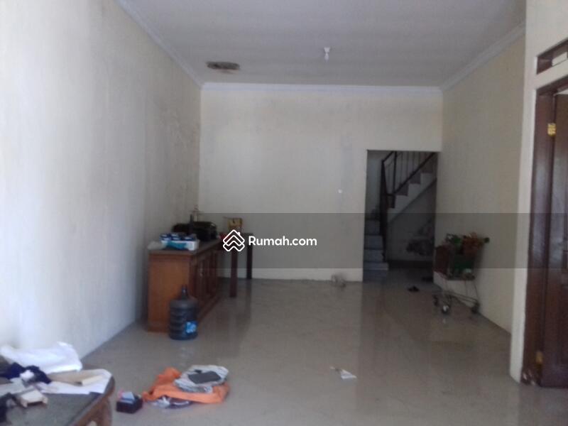 Rumah Jalan Bangka Jakarta Selatan #105227396