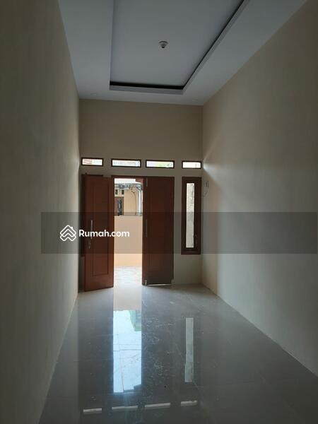 Rumah 72 Meter MInimalis Bekasi #105227496