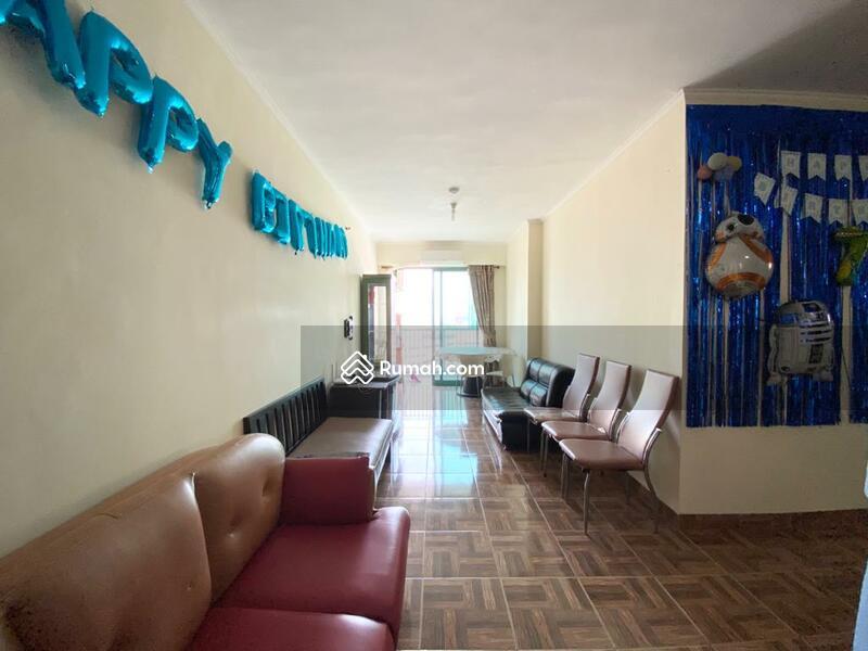 Apartemen Graha Cempaka Mas #105227762