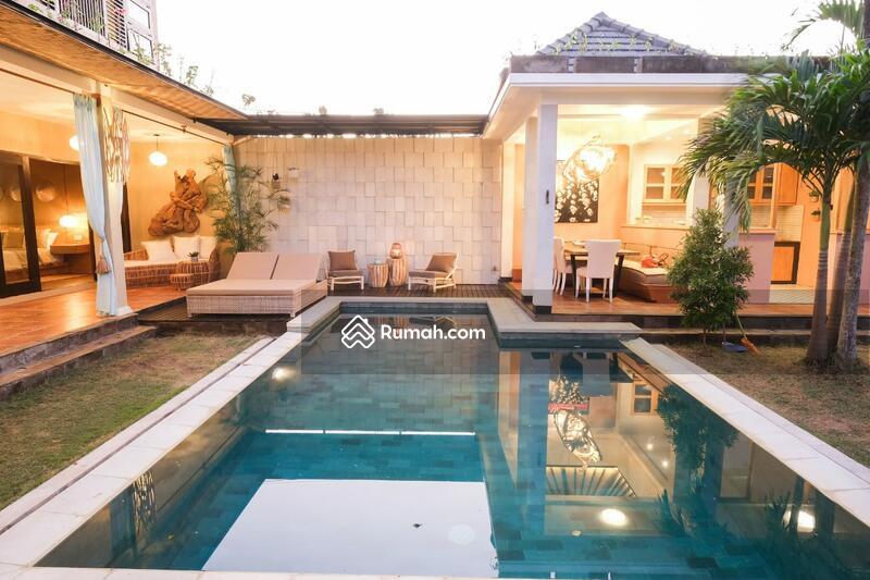 villa jimbaran bali #105227794