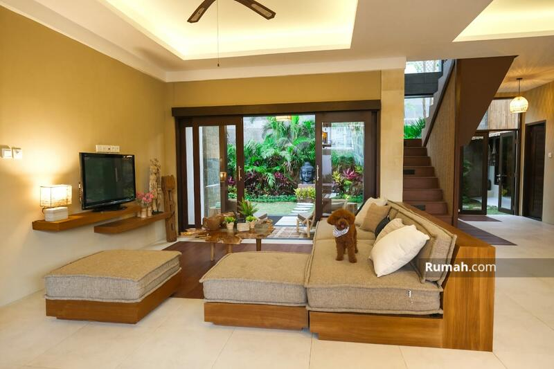 villa jimbaran bali #105227796