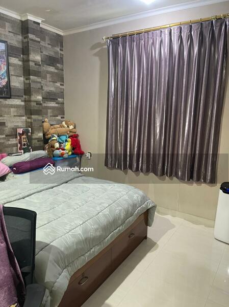 Rumah Muara Karang Siap Huni 8 x 15 m² Harga 4.25 M #105227826