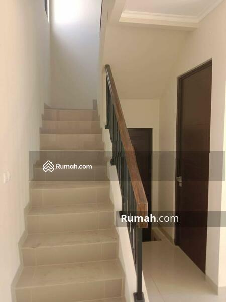 Rumah Minimalis Metland Puri #105227834