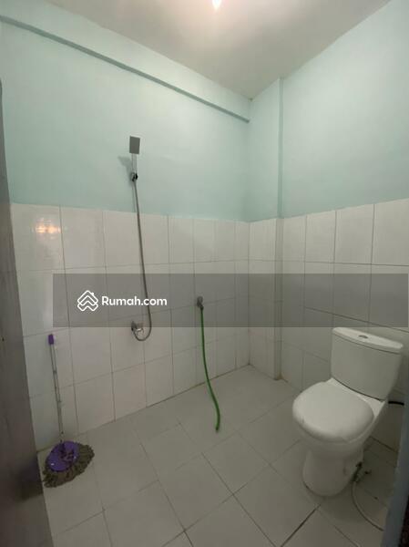 Dijual Rumah Full Renovasi  Dekat kampus Binus Kebon Jeruk, Jakarta Barat #105227886