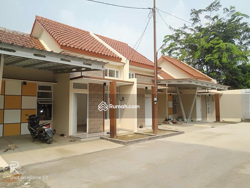 Cluster Casa Carana Residence Bedahan Depok #106622588