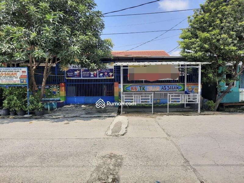Di jual Cepat Rumah Hoek  Mutiara Gading Rivera,Bekasi Utara. #105227984