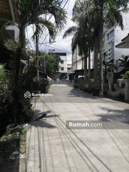 Dijual Cepat Rumah Jelambar, Jakarta Barat #105228040