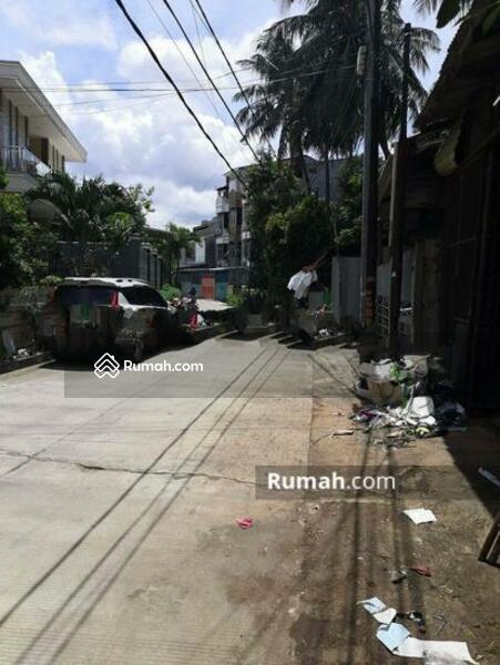 Dijual Cepat Rumah Jelambar, Jakarta Barat #105228042