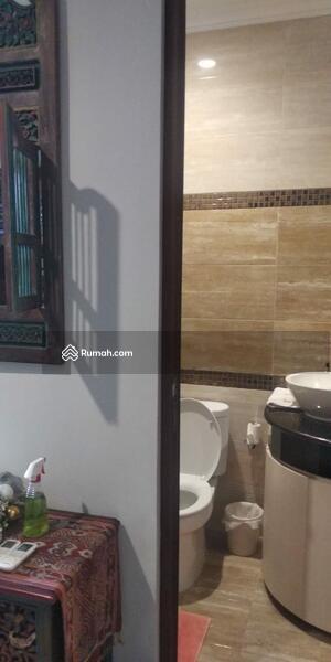 Rumah Cilandak Jakarta Selatan #105228194