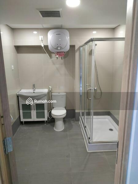 Apartemen Maqna Residence 3 BR #105228528
