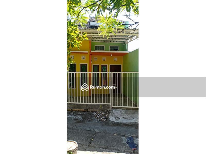 Rumah baru siap huni di Kepuh kiriman waru #105228582