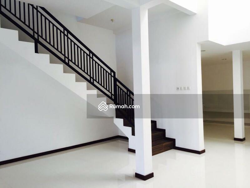 Rumah Baru 2 Lantai Rungkut Mapan Barat Dekat Merr #105228680