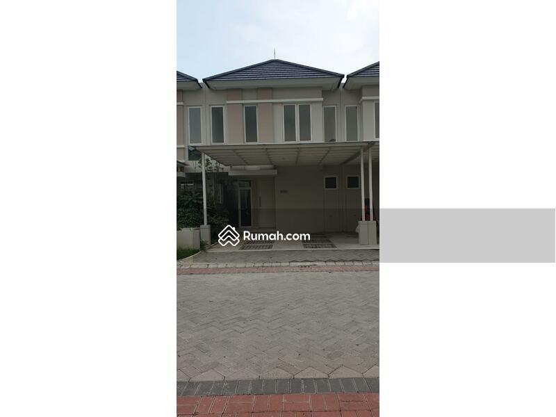 Dijual cepat rumah Grand Pakuwon Tandes Surabaya #105228708